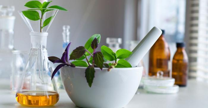 Natura 9 vous conseille sur les produits de phytothérapie et d'aromathérapie