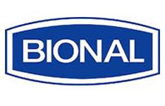 Bional, marque de compléments alimentaires bio