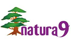 Natura 9, marque de compléments alimentaires et de plantes sèches