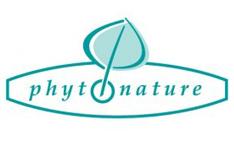 Phytonature, marque de compléments alimentaires