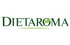 Dietaroma, marque de phytothérapie et aromathérapie